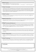 Preisliste Twingo - Renault - Page 6