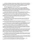 NYC Pro-Abort Police State - Issues4Life Foundation - Page 2