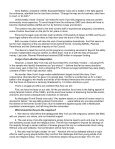 NYC Pro-Abort Police State - Issues4Life Foundation - Page 3