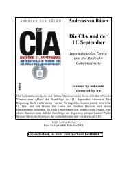 Andreas von Bülow - Die CIA und der 11. September.pdf