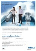 Ausgabe 06/2013 - Wirtschaftsjournal - Seite 2