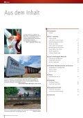 Ausgabe 06/2013 - Wirtschaftsjournal - Seite 4