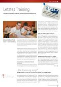 Ausgabe 06/2013 - Wirtschaftsjournal - Seite 5