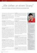 Ausgabe 06/2013 - Wirtschaftsjournal - Seite 6