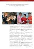 Ausgabe 06/2013 - Wirtschaftsjournal - Seite 7
