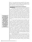 workplace personal assistance services and ... - Worksupport.com - Page 6