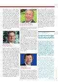 Zu Gottes Ehre - EDU Schweiz - Page 3