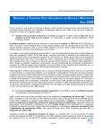 Analiza pieţei asigurărilor din Moldova în anul 2008 - Bis.md - Page 3