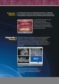 Beschleunigte Rehabilitation des Patienten - BIOMET 3i - Seite 2