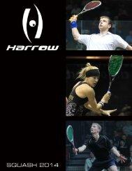 Untitled - Harrow Sports