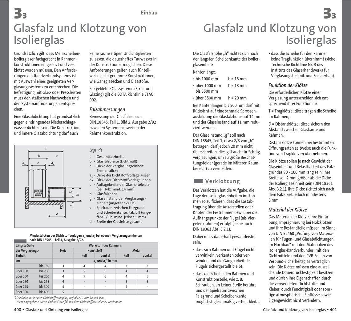 Niedlich Ehe Rahmenkonstruktionen Bilder - Benutzerdefinierte ...