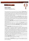 Télécharger - Les Solistes aux Serres d'Auteuil - Page 5