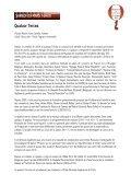 Télécharger - Les Solistes aux Serres d'Auteuil - Page 7