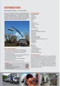 Roman Mayer Logistik Group Broschüre - B4B Schwaben - Page 3