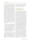 Do We Need a Special Ethics for the Last Days? - International ... - Page 4