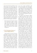 Do We Need a Special Ethics for the Last Days? - International ... - Page 5