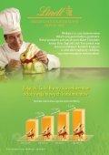 Pobierz katalog Wielkanoc 2013 (pdf) - Lindt - Page 2