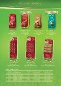 Pobierz katalog Wielkanoc 2013 (pdf) - Lindt - Page 5