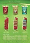 Pobierz katalog Wielkanoc 2013 (pdf) - Lindt - Page 6