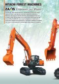 FORESTRY MACHINES - CablePrice - Page 2