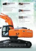 FORESTRY MACHINES - CablePrice - Page 3