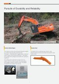 FORESTRY MACHINES - CablePrice - Page 4