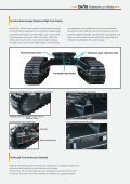 FORESTRY MACHINES - CablePrice - Page 5