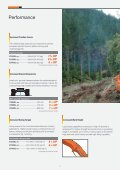 FORESTRY MACHINES - CablePrice - Page 6