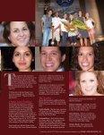 Tonya Ellis - Sugar Land Magazine - Page 2