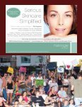 Tonya Ellis - Sugar Land Magazine - Page 3
