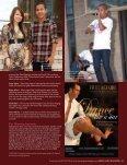 Tonya Ellis - Sugar Land Magazine - Page 4