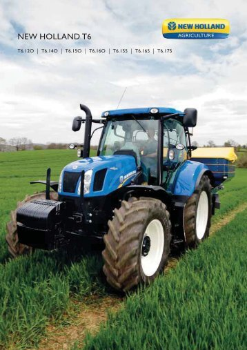420 free Magazines from AGRICULTURE NEWHOLLAND COM