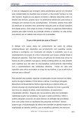 O Animal na Interface da Arte com a Ciência: Aspectos ... - anpap - Page 3