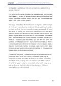 O Animal na Interface da Arte com a Ciência: Aspectos ... - anpap - Page 4
