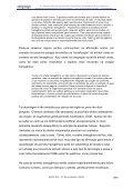 O Animal na Interface da Arte com a Ciência: Aspectos ... - anpap - Page 7