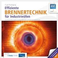 Anmeldeformular als PDF - Energieeffizienz-thermoprozess.de