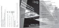 Anmeldung zur NV 2012 und Fachtagung Bildnerische Gestaltung ...