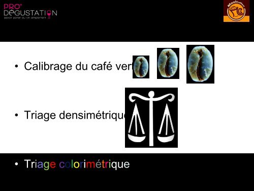 support-cours-cafe - Le blog