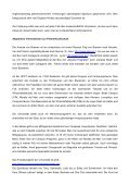 Universidad Politécnica de Cartagena Wintersemester 2012/13 ... - Page 2