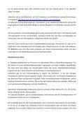 Universidad Politécnica de Cartagena Wintersemester 2012/13 ... - Page 3