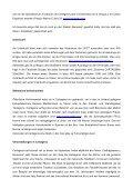 Universidad Politécnica de Cartagena Wintersemester 2012/13 ... - Page 4