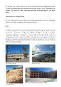 Universidad Politécnica de Cartagena Wintersemester 2012/13 ... - Page 5