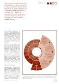 Logos, Pathos, Ethos(1) - revista iese. - Page 2