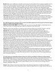 2013 Section on Orthopaedics Program - Page 7