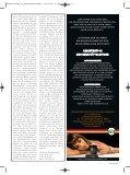 Von einer irren Idee, die beim genaueren Hinsehen, richtig Charme ... - Seite 4