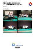 Download - SSV Taufers Yoseikan Budo Unionbau - Page 3