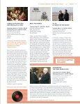 2013 - Jewish Community Center - Page 3