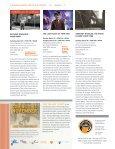 2013 - Jewish Community Center - Page 4