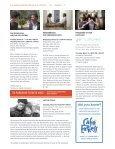2013 - Jewish Community Center - Page 6