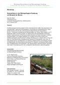 Dokumentation Teil 1 als PDF herunterladen - Metropolregion ... - Seite 2